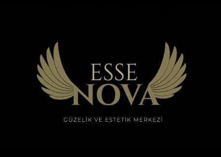 Esse Nova Güzellik Merkezi resimleri 1