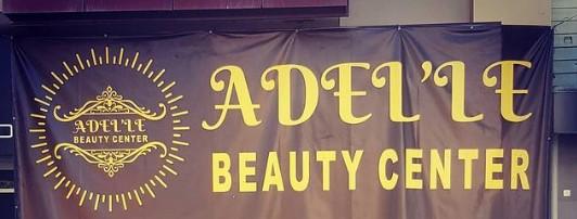 adelle Beauty center resimleri 1
