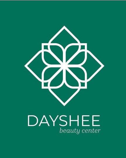 Dayshee Güzellik Salonu resimleri 1