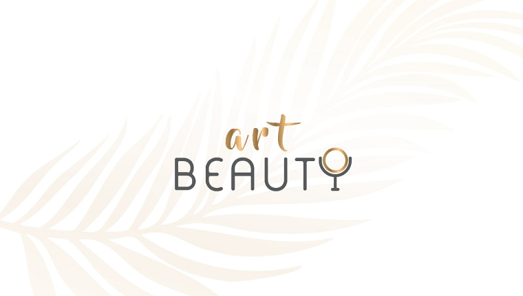 Art Beauty resimleri 1