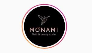 Monami Nails & Beauty studio resimleri 1