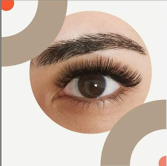 Monami Nails & Beauty studio resimleri 2