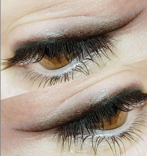 Monami Nails & Beauty studio resimleri 3
