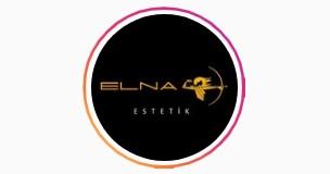 ELNA ESTETİK resimleri 1